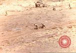Image of United States Marines Iwo Jima, 1945, second 2 stock footage video 65675057733