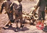 Image of United States Marines Iwo Jima, 1945, second 4 stock footage video 65675057733