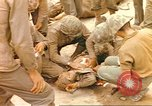 Image of United States Marines Iwo Jima, 1945, second 8 stock footage video 65675057733