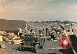 Image of United States Marines Iwo Jima, 1945, second 7 stock footage video 65675057735