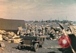 Image of United States Marines Iwo Jima, 1945, second 8 stock footage video 65675057735
