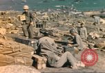 Image of United States Marines Iwo Jima, 1945, second 9 stock footage video 65675057735