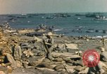 Image of United States Marines Iwo Jima, 1945, second 12 stock footage video 65675057735