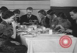 Image of 4-H clubs health winners Chicago Illinois, 1937, second 12 stock footage video 65675057737