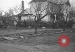 Image of rabbit hunting Shelby Ohio USA, 1937, second 11 stock footage video 65675057738