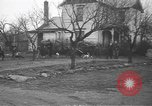 Image of rabbit hunting Shelby Ohio USA, 1937, second 12 stock footage video 65675057738