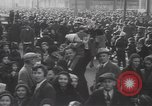 Image of toy parade Dayton Ohio USA, 1937, second 11 stock footage video 65675057745