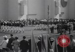 Image of 150th anniversary New York United States USA, 1940, second 8 stock footage video 65675057746