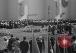 Image of 150th anniversary New York United States USA, 1940, second 10 stock footage video 65675057746