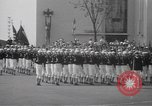 Image of 150th anniversary New York United States USA, 1940, second 11 stock footage video 65675057746