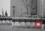 Image of 150th anniversary New York United States USA, 1940, second 12 stock footage video 65675057746