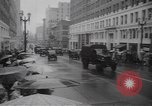 Image of World War II heroes Seattle Washington USA, 1942, second 8 stock footage video 65675057761