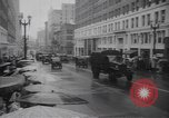 Image of World War II heroes Seattle Washington USA, 1942, second 9 stock footage video 65675057761