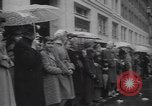 Image of World War II heroes Seattle Washington USA, 1942, second 10 stock footage video 65675057761