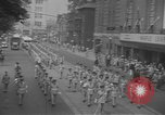 Image of Rotary International Toronto Ontario Canada, 1942, second 7 stock footage video 65675057763