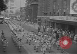 Image of Rotary International Toronto Ontario Canada, 1942, second 8 stock footage video 65675057763