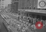 Image of Rotary International Toronto Ontario Canada, 1942, second 9 stock footage video 65675057763