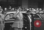Image of Rotary International Toronto Ontario Canada, 1942, second 10 stock footage video 65675057763