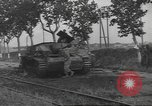 Image of Liberation of Rome Italy, 1944, second 1 stock footage video 65675057765