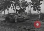 Image of Liberation of Rome Italy, 1944, second 2 stock footage video 65675057765
