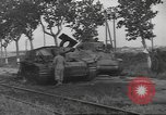 Image of Liberation of Rome Italy, 1944, second 3 stock footage video 65675057765
