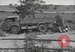 Image of Liberation of Rome Italy, 1944, second 11 stock footage video 65675057765