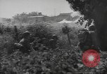Image of Liberation of Rome Italy, 1944, second 4 stock footage video 65675057767