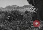 Image of Liberation of Rome Italy, 1944, second 6 stock footage video 65675057767