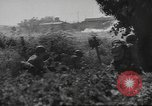 Image of Liberation of Rome Italy, 1944, second 7 stock footage video 65675057767