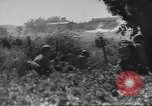 Image of Liberation of Rome Italy, 1944, second 8 stock footage video 65675057767
