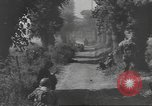 Image of Liberation of Rome Italy, 1944, second 11 stock footage video 65675057767