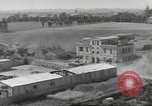 Image of Liberation of Rome Italy, 1944, second 6 stock footage video 65675057768