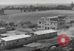 Image of Liberation of Rome Italy, 1944, second 7 stock footage video 65675057768