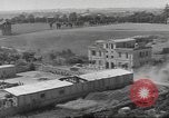 Image of Liberation of Rome Italy, 1944, second 8 stock footage video 65675057768