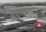 Image of Liberation of Rome Italy, 1944, second 10 stock footage video 65675057768