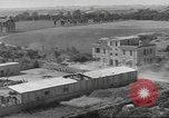 Image of Liberation of Rome Italy, 1944, second 11 stock footage video 65675057768