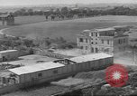 Image of Liberation of Rome Italy, 1944, second 12 stock footage video 65675057768