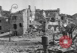Image of Liberation of Rome Italy, 1944, second 1 stock footage video 65675057770