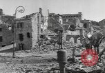 Image of Liberation of Rome Italy, 1944, second 2 stock footage video 65675057770