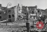 Image of Liberation of Rome Italy, 1944, second 3 stock footage video 65675057770