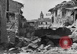 Image of Liberation of Rome Italy, 1944, second 4 stock footage video 65675057770