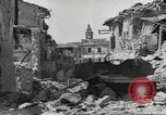 Image of Liberation of Rome Italy, 1944, second 5 stock footage video 65675057770