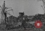 Image of Liberation of Rome Italy, 1944, second 7 stock footage video 65675057770