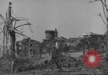 Image of Liberation of Rome Italy, 1944, second 9 stock footage video 65675057770