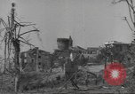 Image of Liberation of Rome Italy, 1944, second 10 stock footage video 65675057770