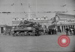 Image of Liberation of Rome Rome Italy, 1944, second 3 stock footage video 65675057771