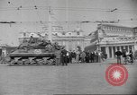 Image of Liberation of Rome Rome Italy, 1944, second 4 stock footage video 65675057771