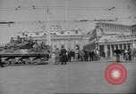 Image of Liberation of Rome Rome Italy, 1944, second 5 stock footage video 65675057771