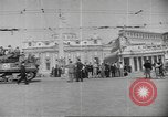 Image of Liberation of Rome Rome Italy, 1944, second 6 stock footage video 65675057771