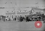 Image of Liberation of Rome Rome Italy, 1944, second 10 stock footage video 65675057771